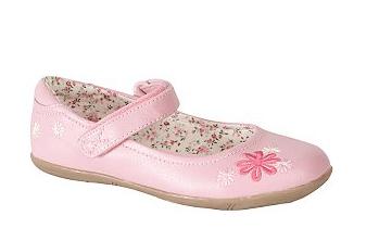 nursery-essentials-cute-shoes-for-girls_25810