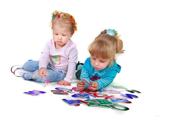 nursery-toddler-targets-facing-the-axe_13539