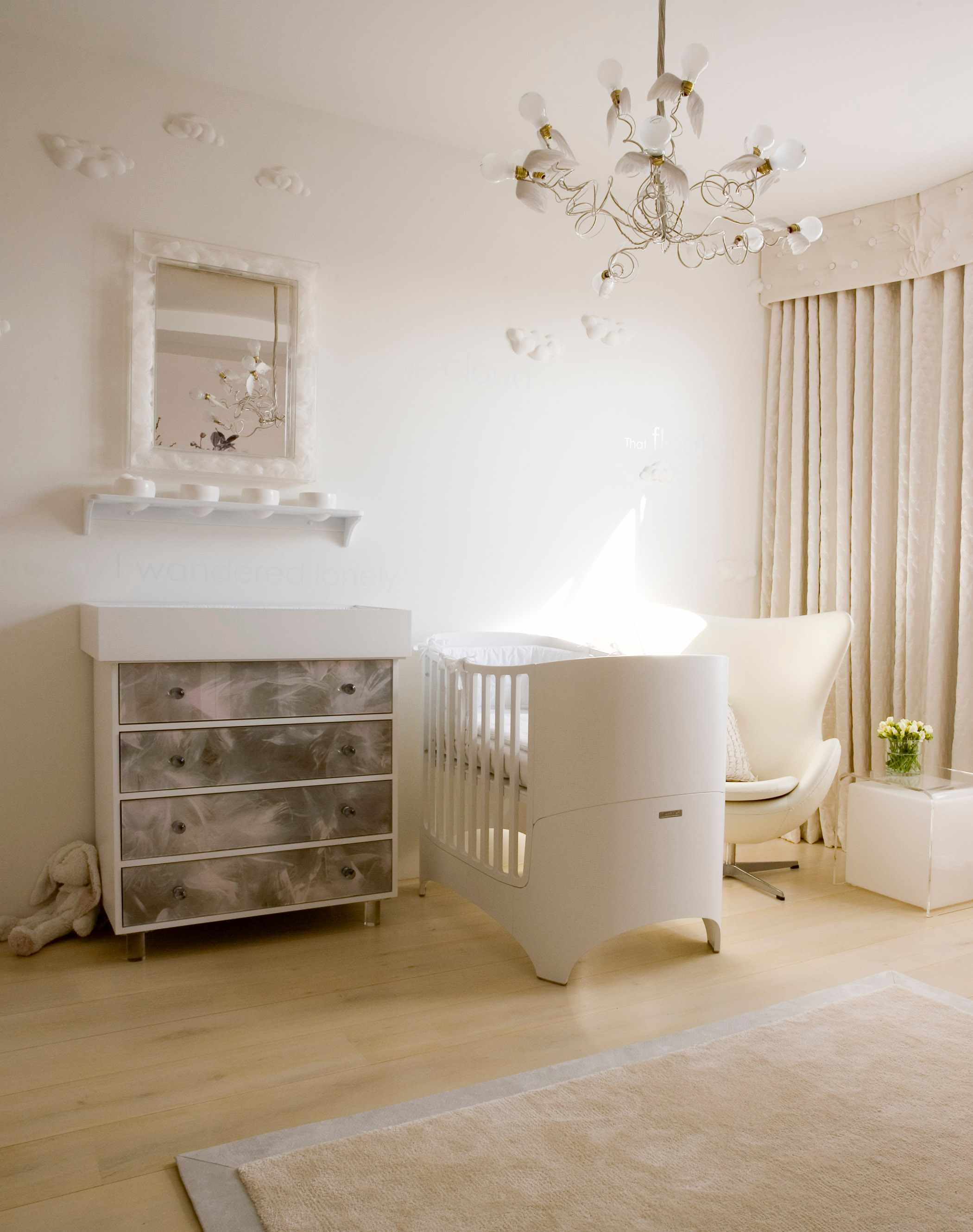 nursery-trends-the-colours-baby-furniture-and-accessories-that-are-hot-right-now_20909