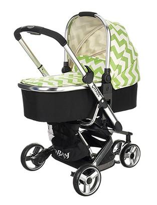 obaby-chase-3-in-1-zigzag-stroller_88640