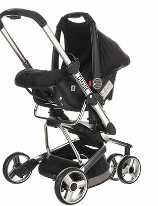 obaby-chase-3-in-1-zigzag-stroller_88641