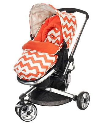 obaby-chase-3-in-1-zigzag-stroller_88643