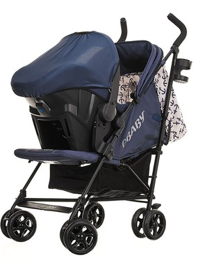 obaby-zeal-stroller_155389