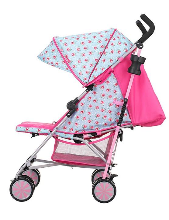 obaby-zeal-stroller_155390