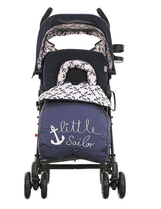 obaby-zeal-stroller_155391