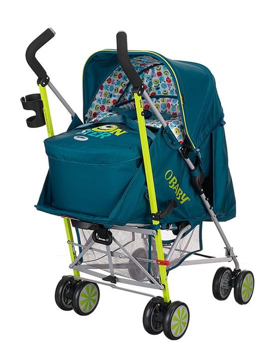 obaby-zeal-stroller_155392