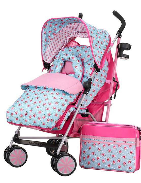 obaby-zeal-stroller_155393