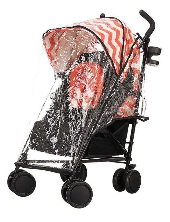 obaby-zeal-stroller_155394