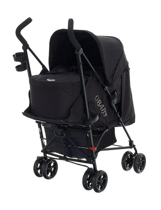 obaby-zeal-stroller_155395