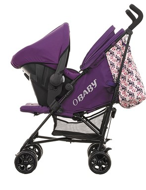 obaby-zeal-stroller_155396