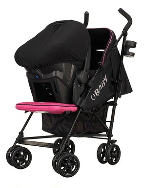 obaby-zeal-stroller_155398