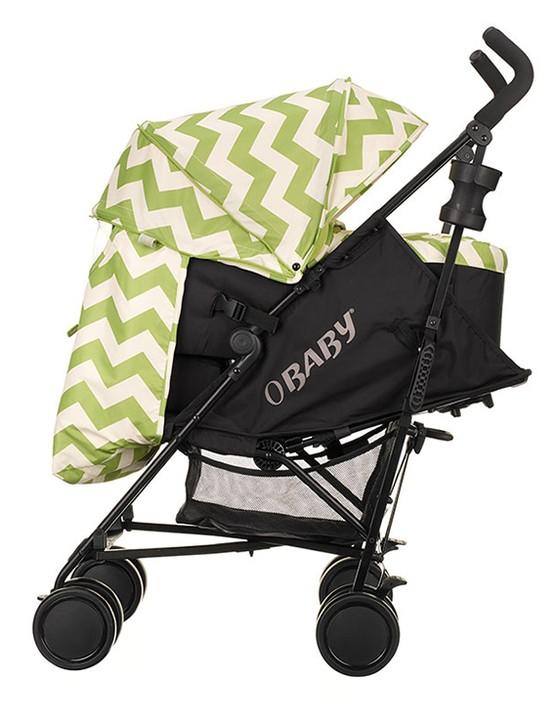 obaby-zeal-stroller_155400