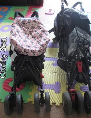 obaby-zeal-stroller_155408
