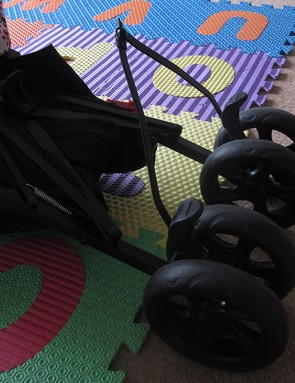 obaby-zeal-stroller_155411