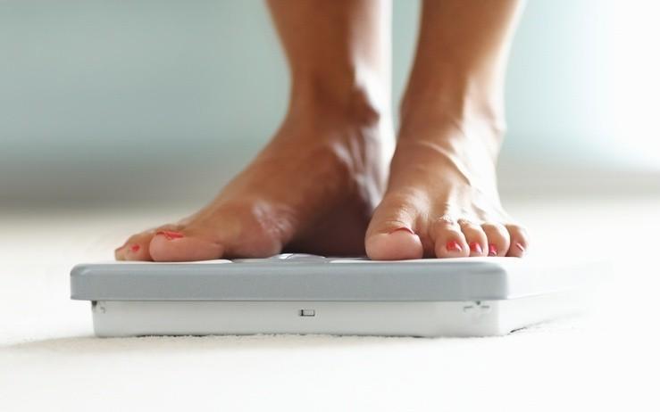 obesity-doubles-stillbirth-risk_17706