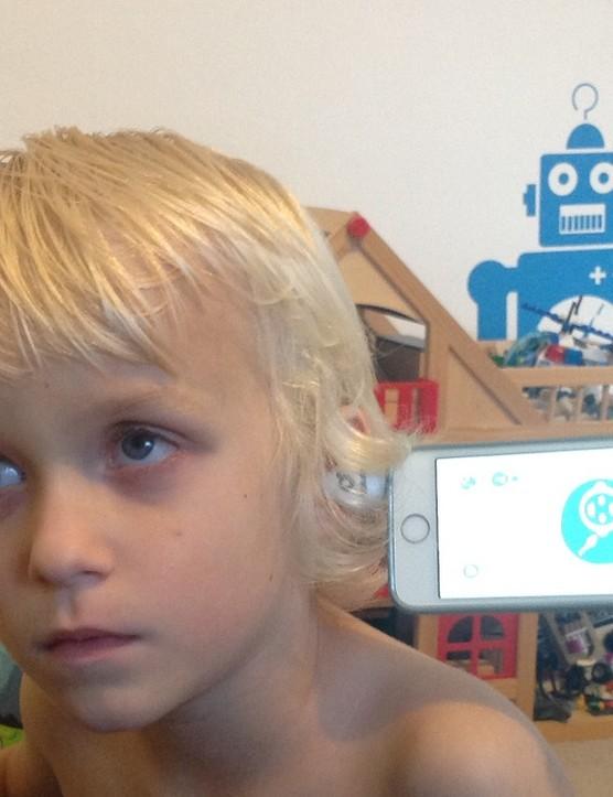 oblumi-tapp-smart-thermometer_183702