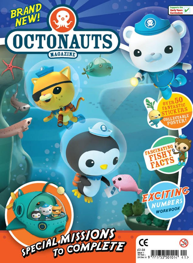 octonauts-from-tv-screen-to-magazine_31738