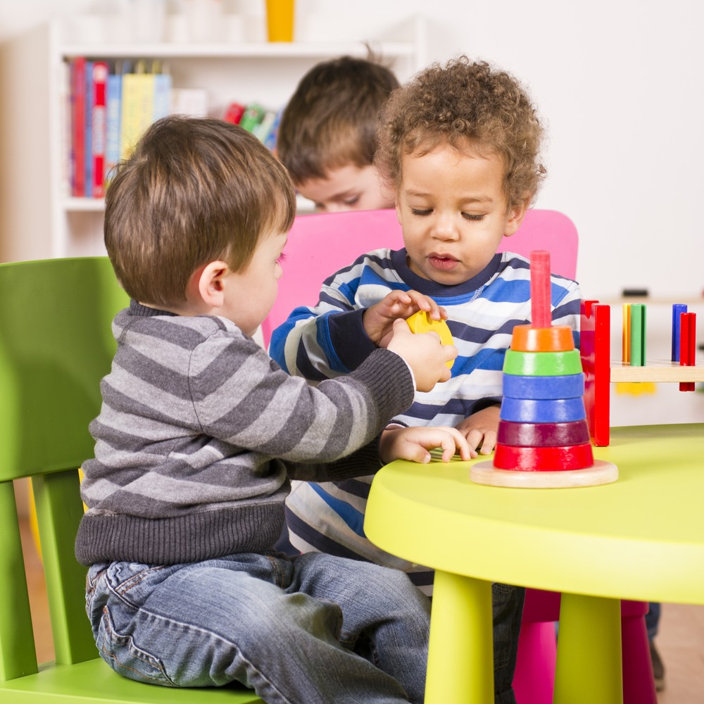 ofsted-toughens-up-nursery-inspections_50482
