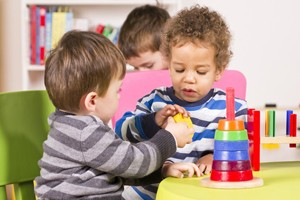 ofsted-toughens-up-nursery-inspections_57979