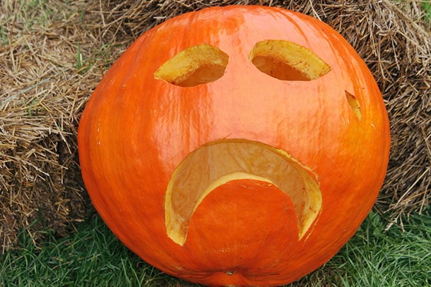 oh-no-theres-a-pumpkin-shortage-just-before-halloween_62110