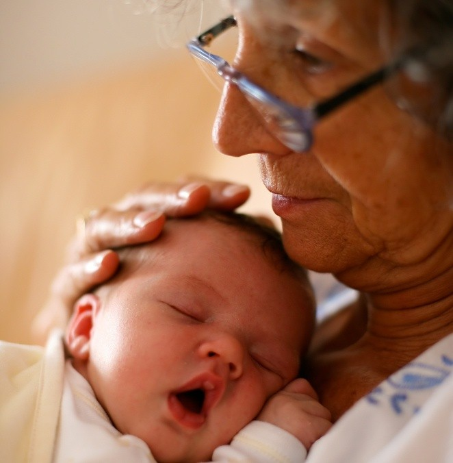 oldest-mum-set-to-have-ivf-in-uk-cancels-treatment_10479