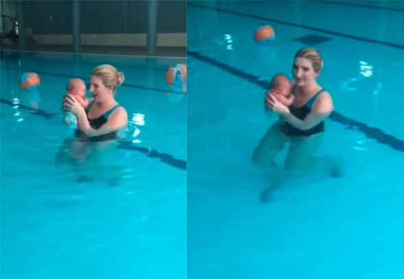 olympic-champion-in-the-making-rebecca-adlingtons-newborn-makes-a-splash-in-the-pool_128869