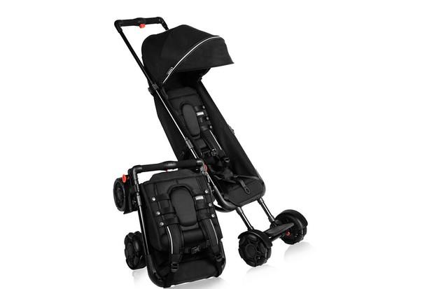 omnio-backpack-stroller_182204