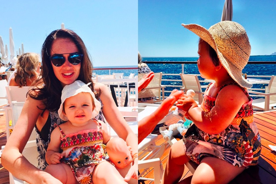 on-holiday-with-tamara-ecclestone-and-baby-sophia_125942