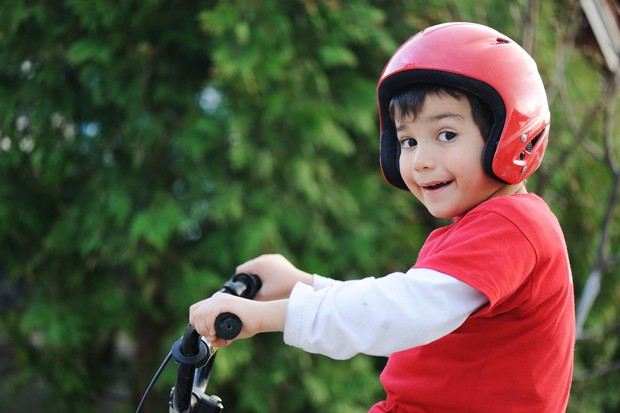one-in-10-children-cant-ride-a-bike_21122