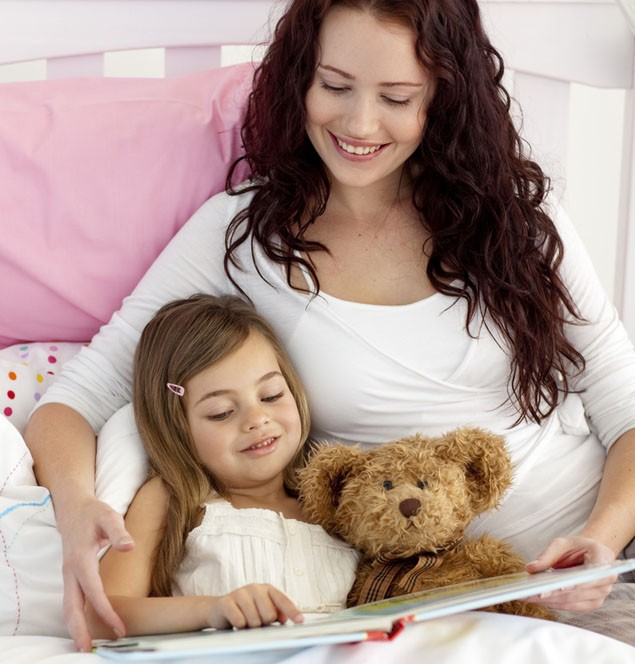 one-in-six-parents-never-read-to-children_10636