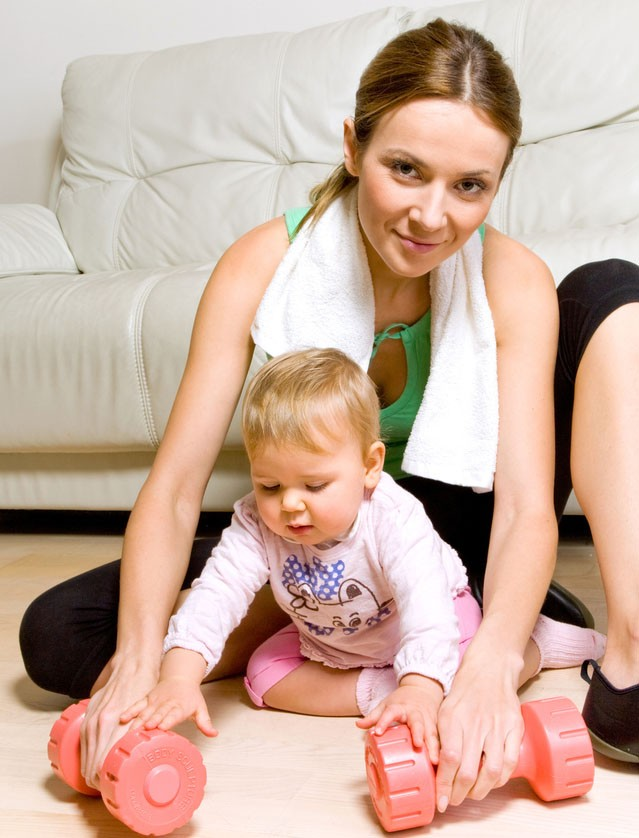 one-stop-new-mum-fitness-guide_10471