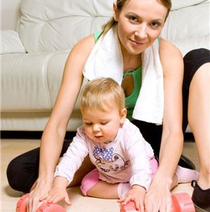 one-stop-new-mum-fitness-guide_14738