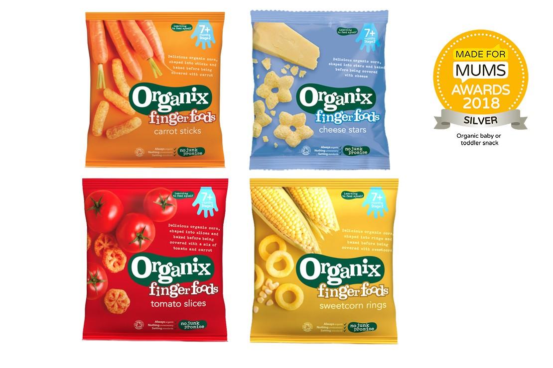 organic-baby-or-toddler-snack_195568