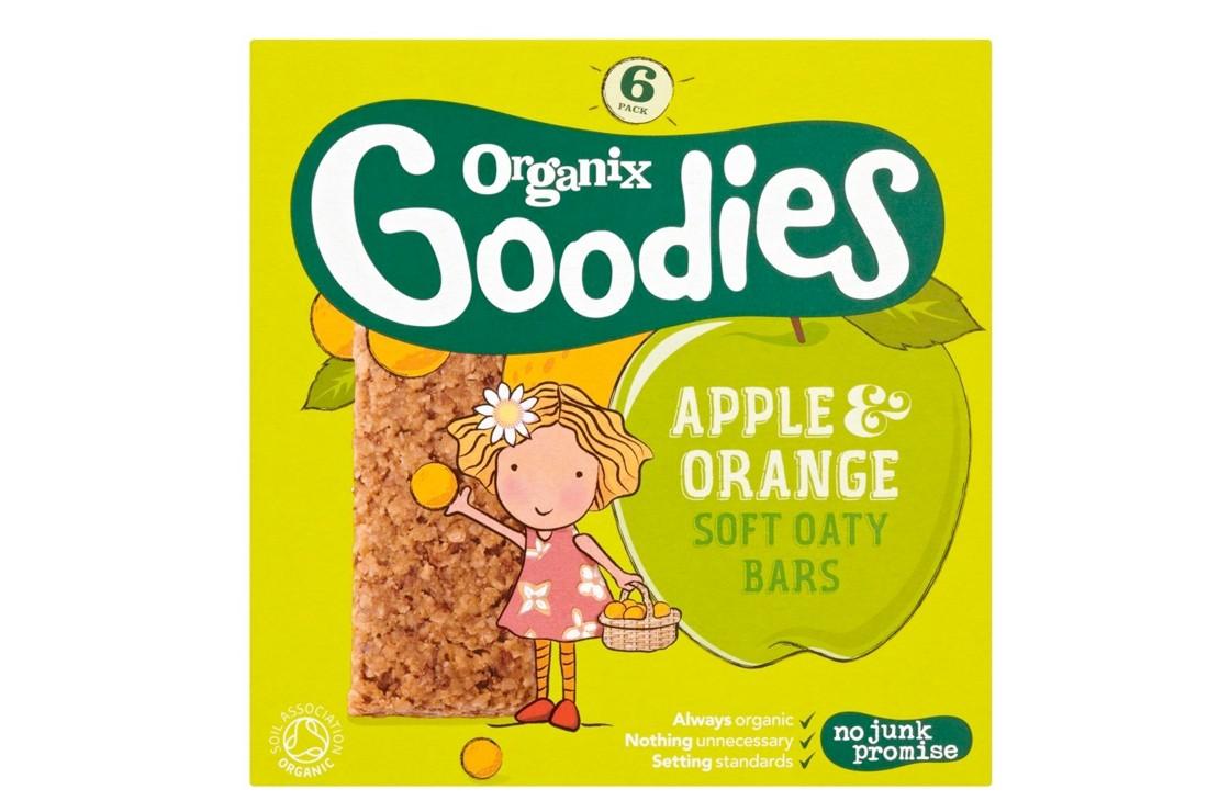 organic-baby-or-toddler-snack_195571