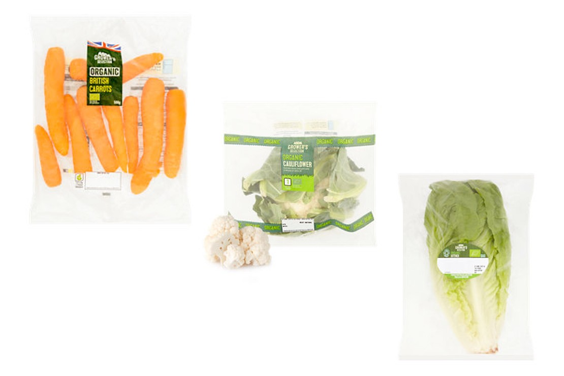 organic-baby-or-toddler-snack_195572