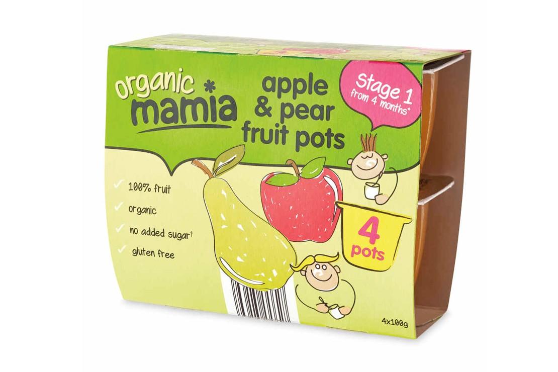 organic-baby-or-toddler-snack_195573