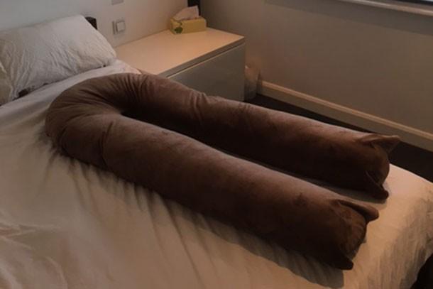 original-u-shaped-pregnancy-pillow_u-shapedpillow03