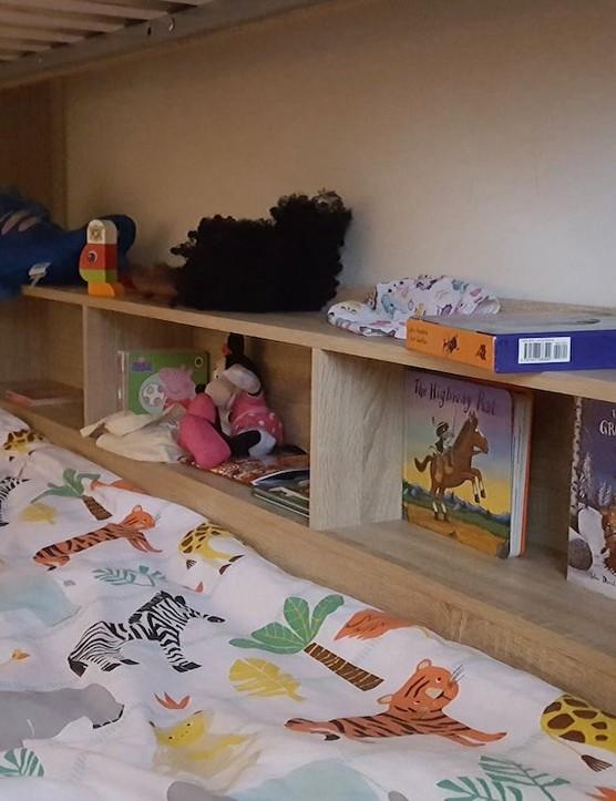 orion-oak-wooden-storage-bunk-bed_215291