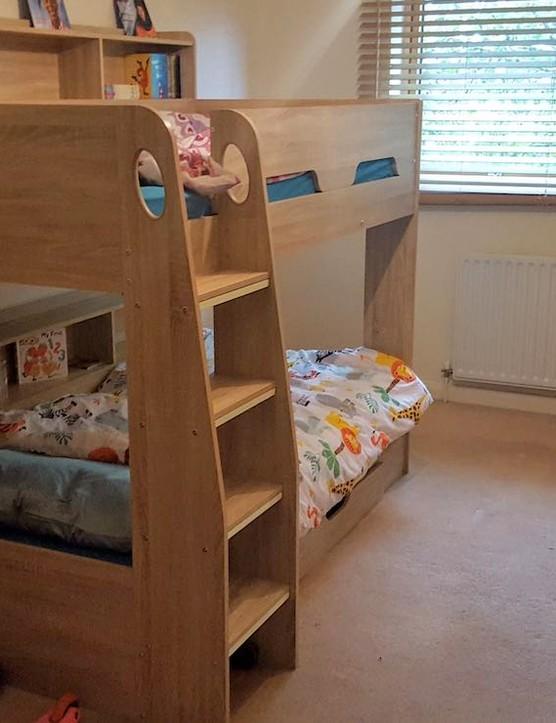 orion-oak-wooden-storage-bunk-bed_215293