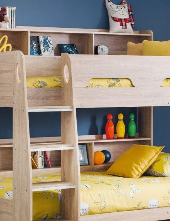 orion-oak-wooden-storage-bunk-bed_215294