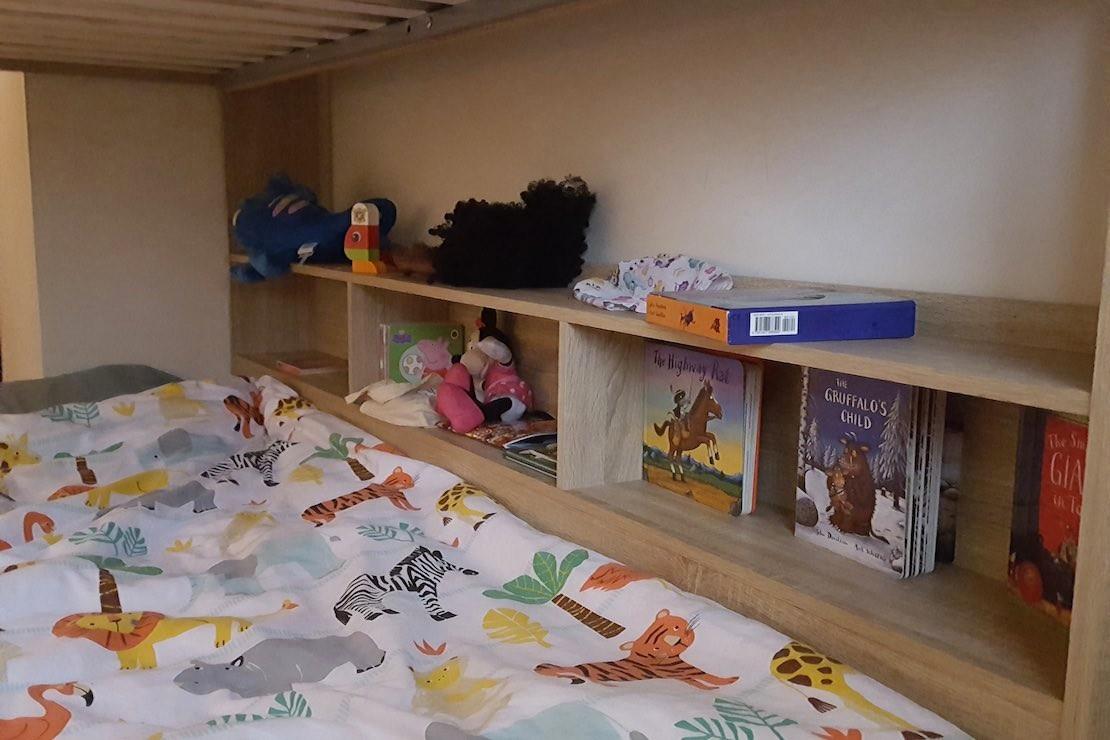 orion-oak-wooden-storage-bunk-bed_2%20bottom%20bunk