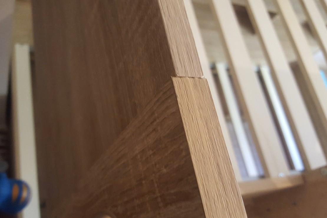 orion-oak-wooden-storage-bunk-bed_bad%20fit