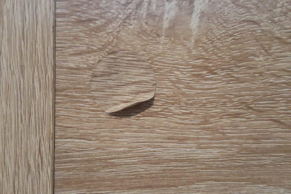 orion-oak-wooden-storage-bunk-bed_oak%20sticker