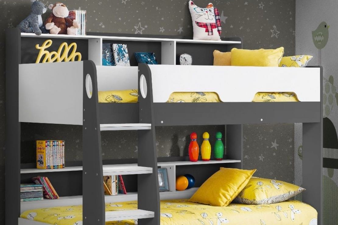 orion-oak-wooden-storage-bunk-bed_whitegrey