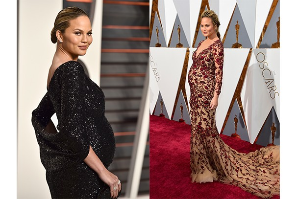 oscars-2016-the-best-dressed-celebrity-bumps_144704