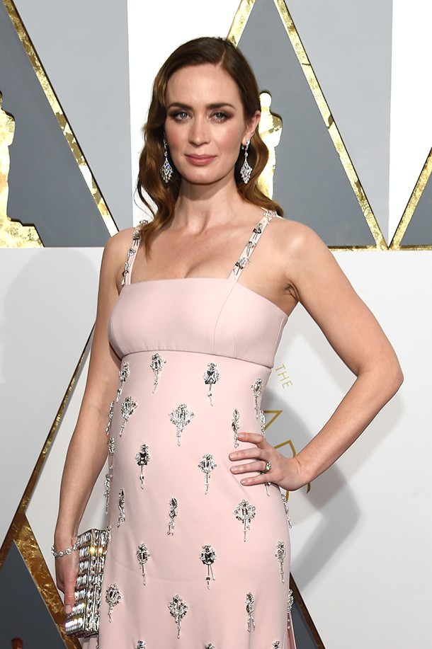 oscars-2016-the-best-dressed-celebrity-bumps_144705