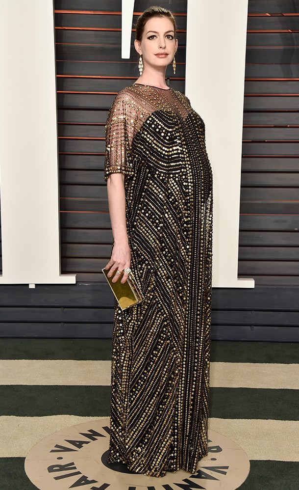 oscars-2016-the-best-dressed-celebrity-bumps_144709