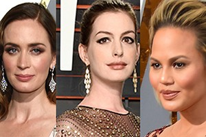 oscars-2016-the-best-dressed-celebrity-bumps_144712