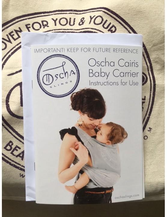 oscha-cairis-carrier_166449