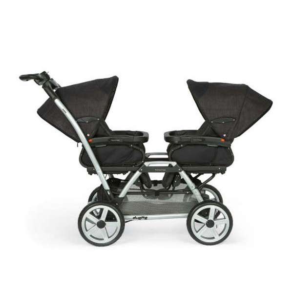 our-pick-of-the-best-double-buggies-and-products-for-twins_72701